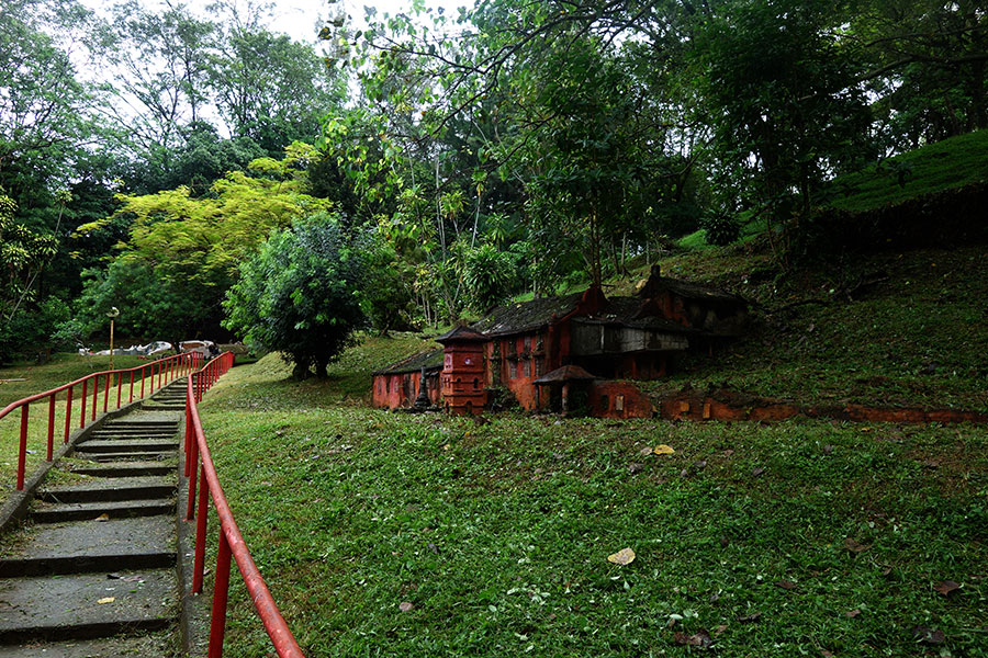 colina-sant-paul-malaca