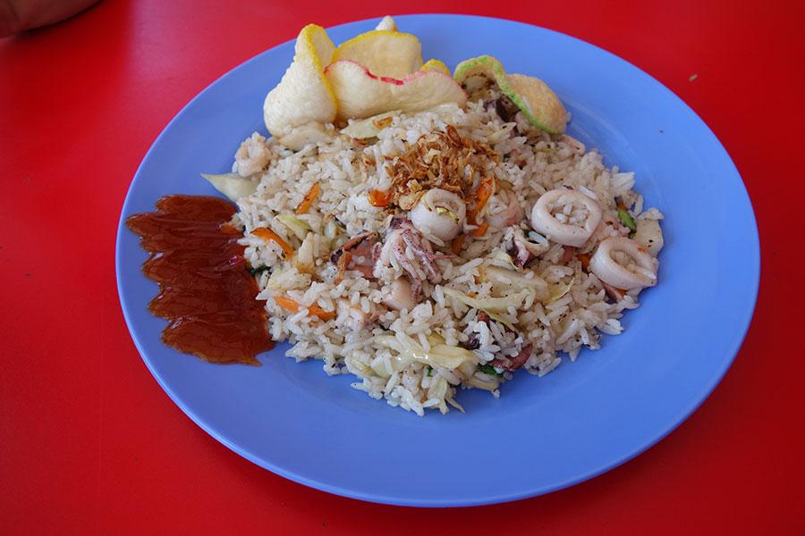 comer-en-kuala-lumpur-noodles