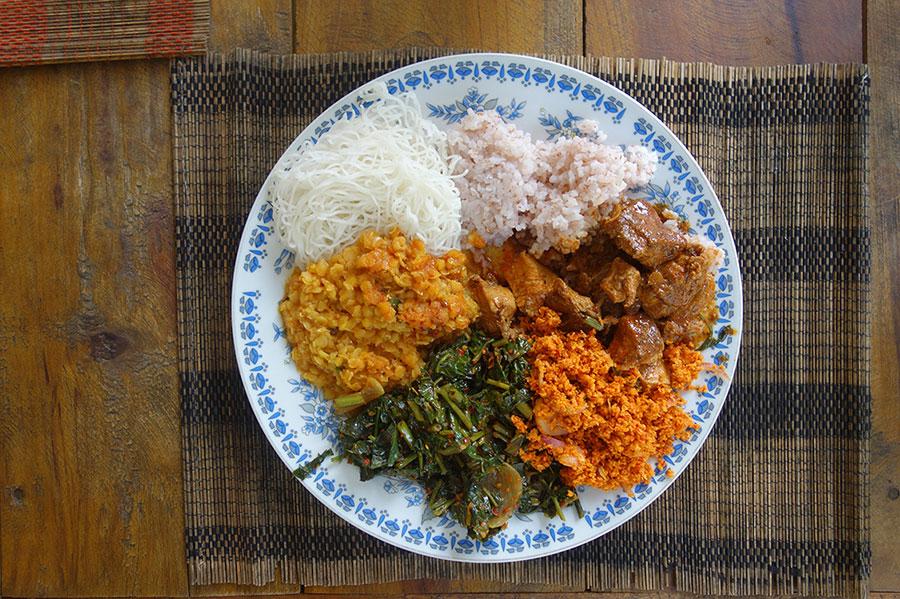 comida-de-sri-lanka