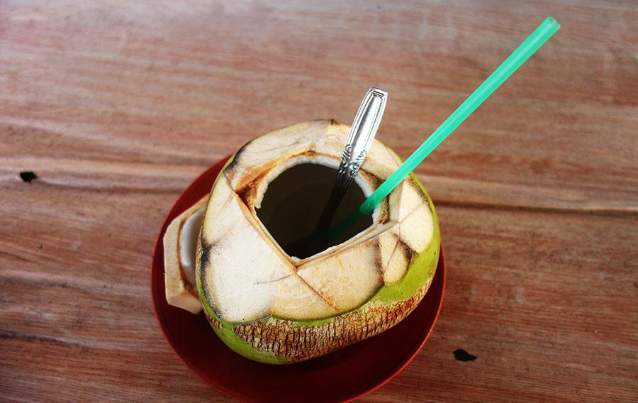 comida-indonesia-coco