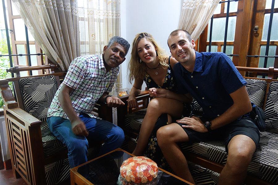 couchsurfing-sri-lanka
