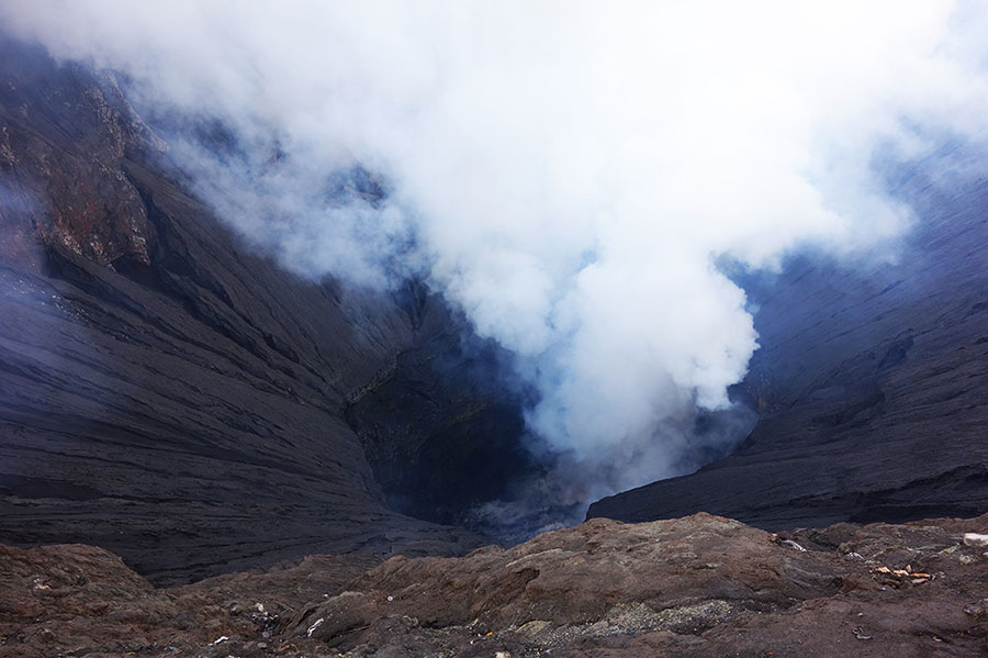 crater-volcan-bromo