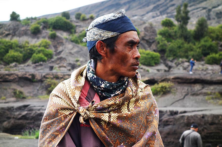 gente-indonesia