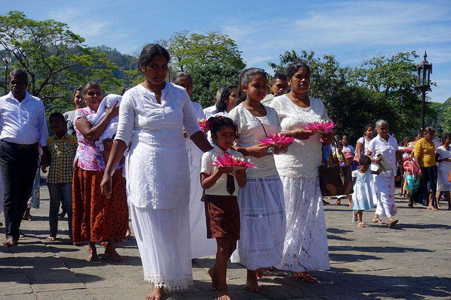hindues-sri-lanka