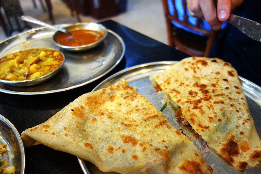kabul-comida-sri-lanka