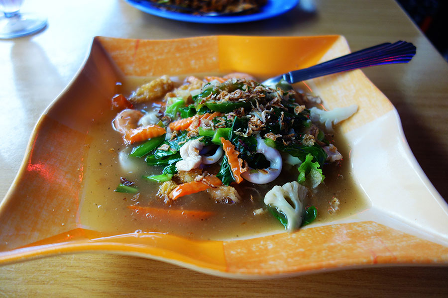kung-fu-comida-malasia