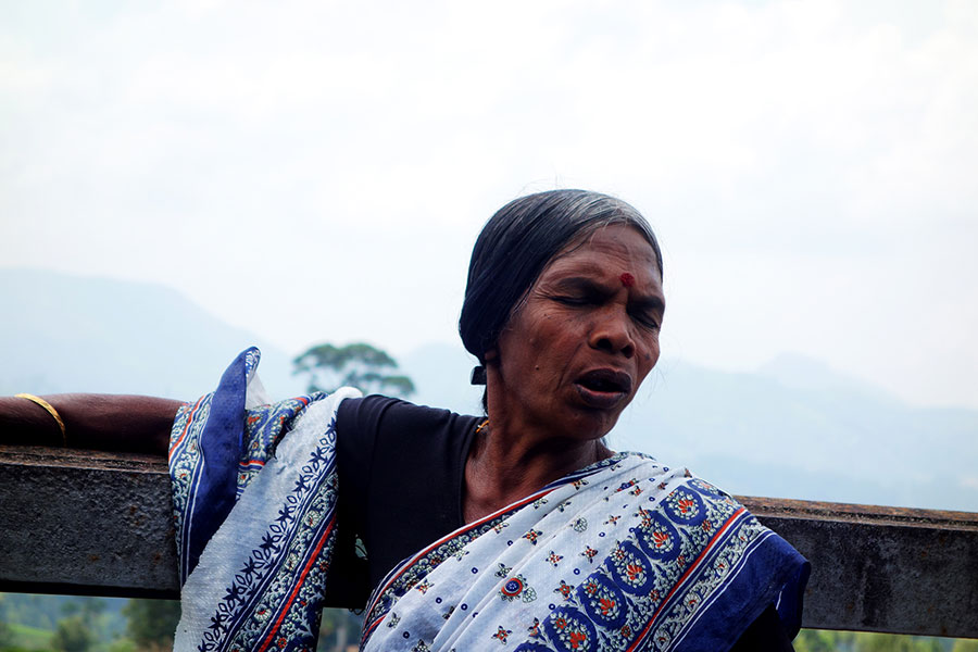 mujer-sri-lanka
