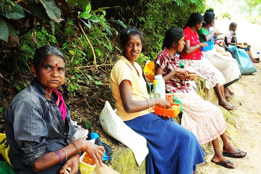 mujeres-sri-lanka