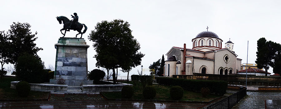 museo-mehmet-kavala