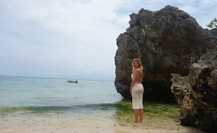 playas-en-bali