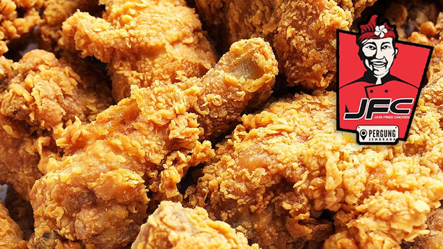 pollo-frito-jfc