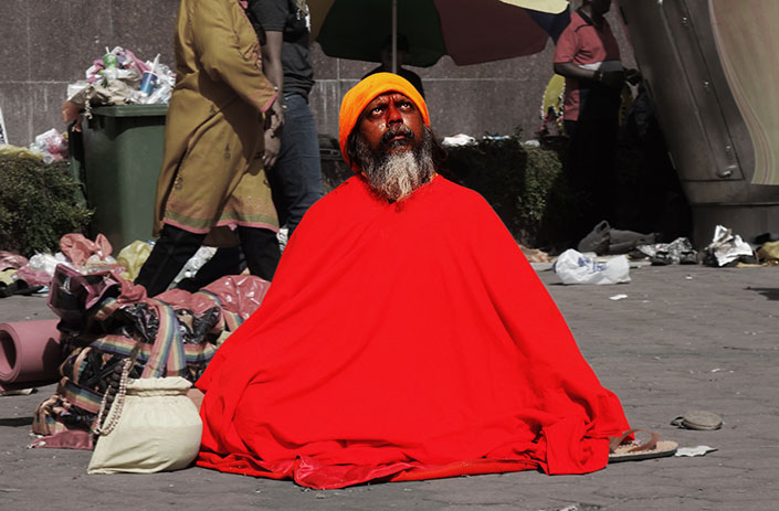 religion-hindu