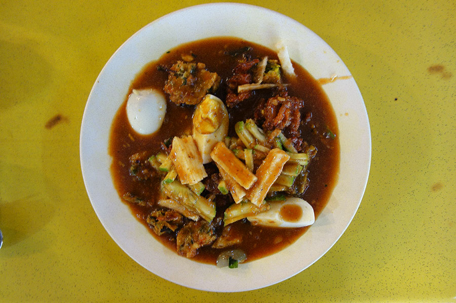 rojak-comida-malasia