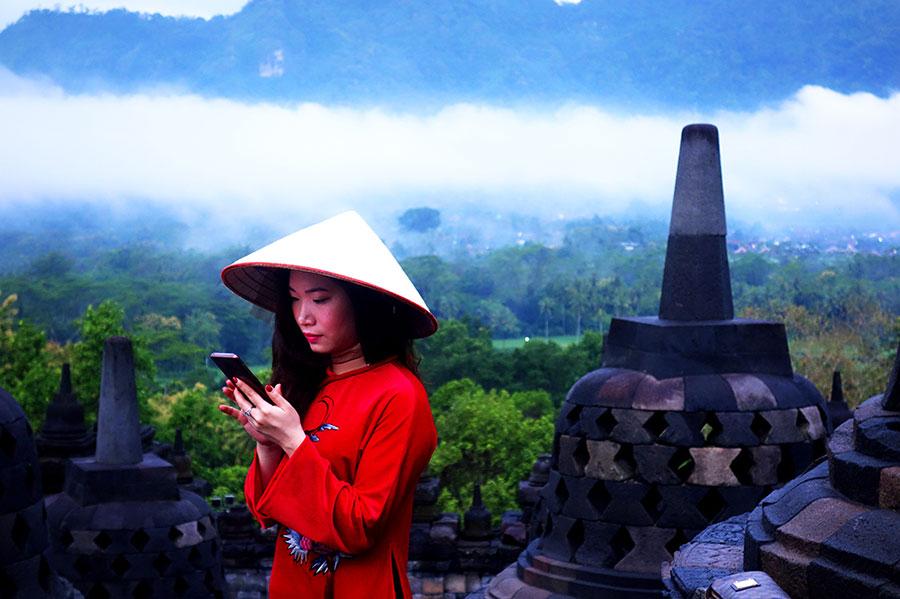 templo-borobudur-indonesia