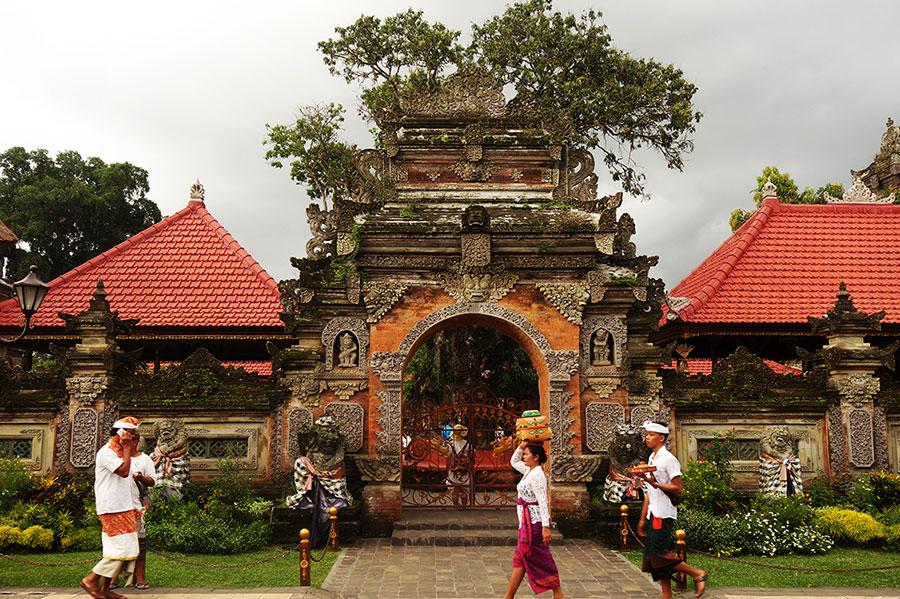 templo-ubud