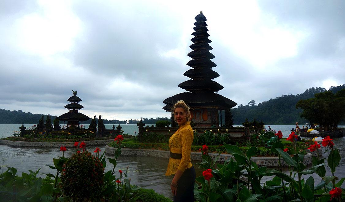 templos-bali-indonesia