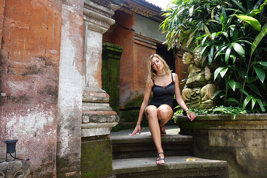 templos-de-ubud-bali
