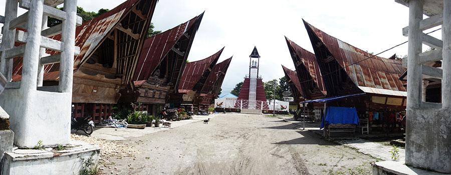 civilizacion-batak