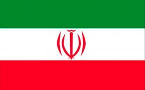 visado a iran