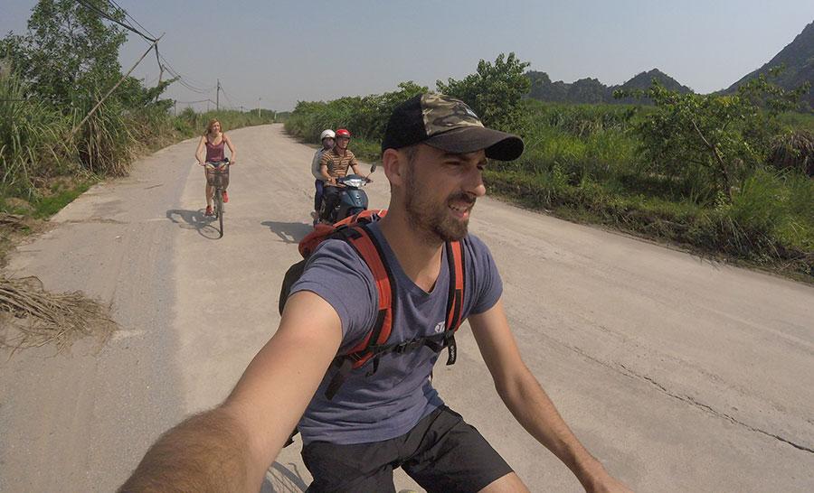 alquilar-bicicleta-en-vietnam
