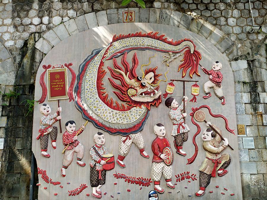 arte-vietnamita-hanoi