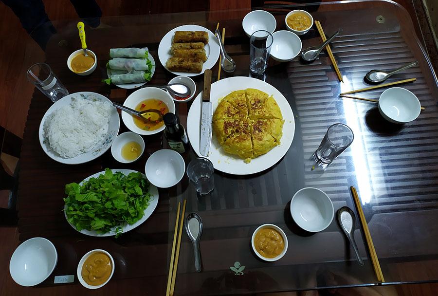 comida-vietnamita