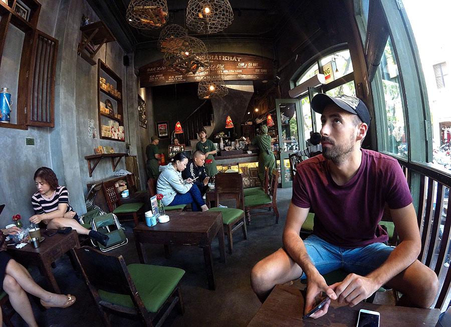 cong-cafe-hanoi
