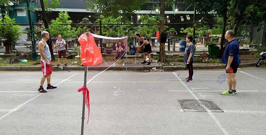 deporte-en-vietnam