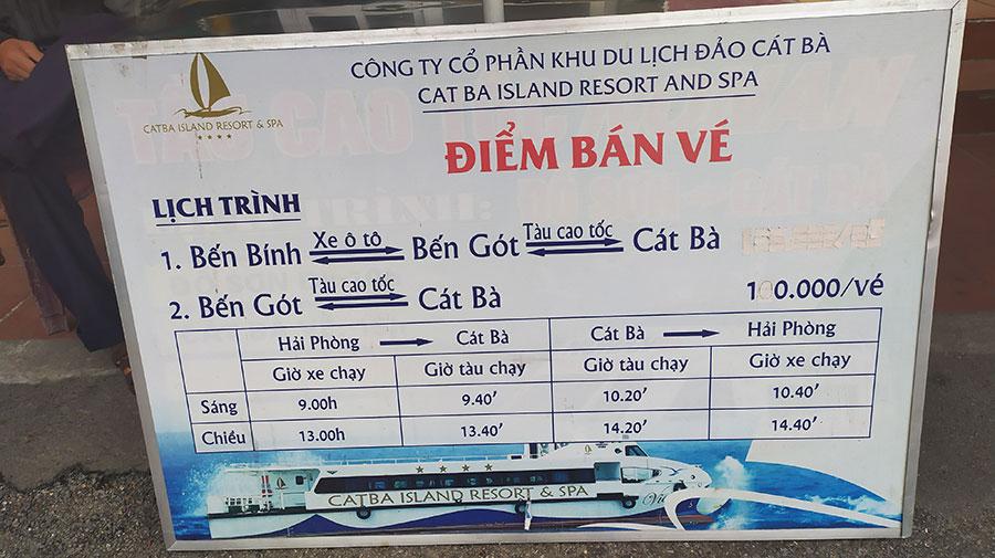 horarios-ferry-cat-ba