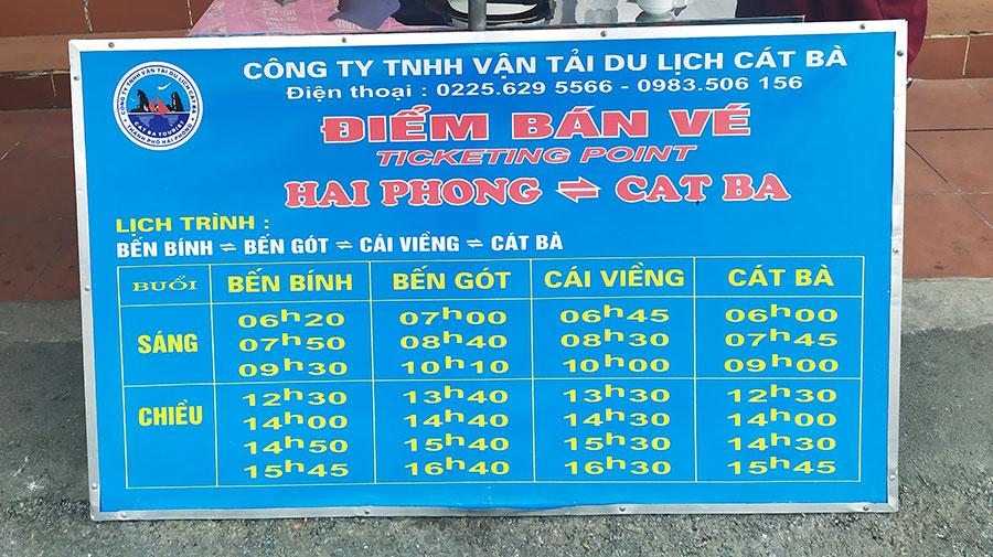 horarios-ferry-haiphong-cat-ba