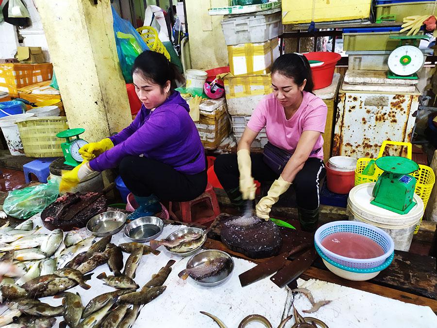 mercado-vietnam