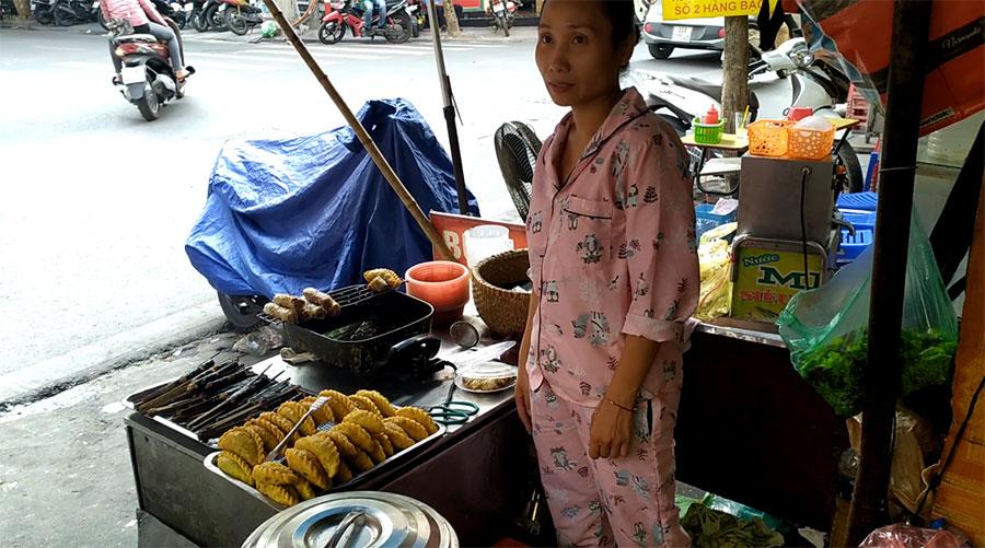 mujeres-en-vietnam