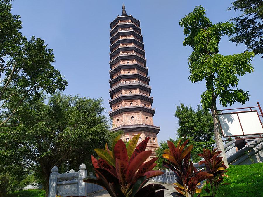 pagoda-bai-dinh