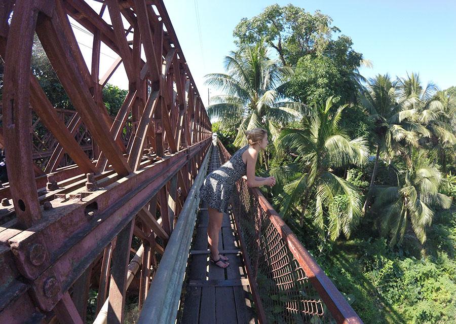 puente-luang-prabang