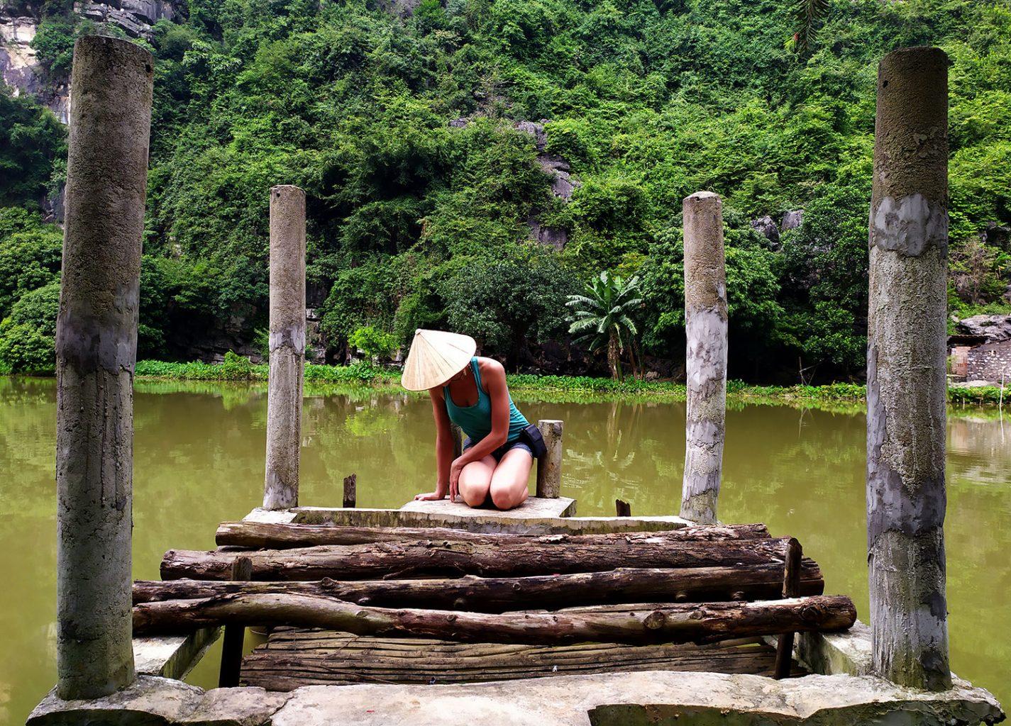 que-ver-en-vietnam-15-dias
