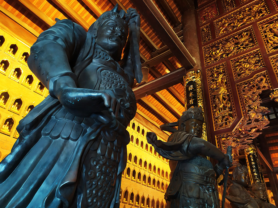 templo-que-ver-en-vietnam