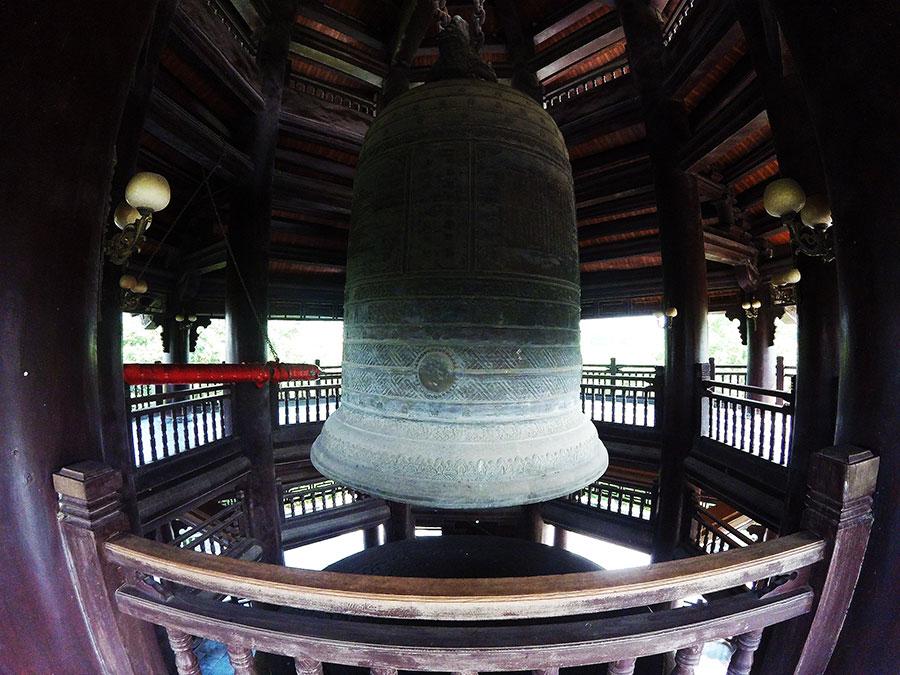 templos-en-ninh-binh