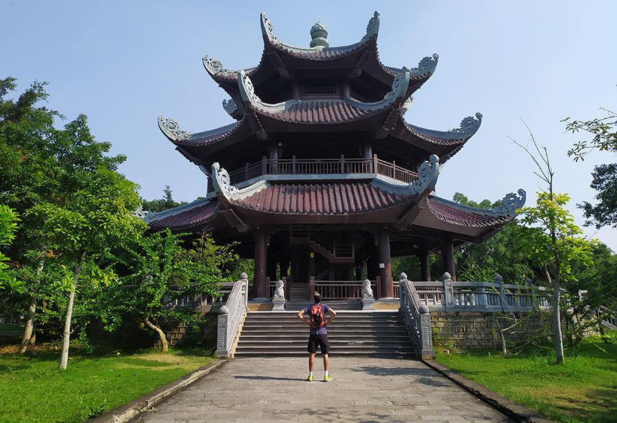 templos-que-ver-en-vietnam