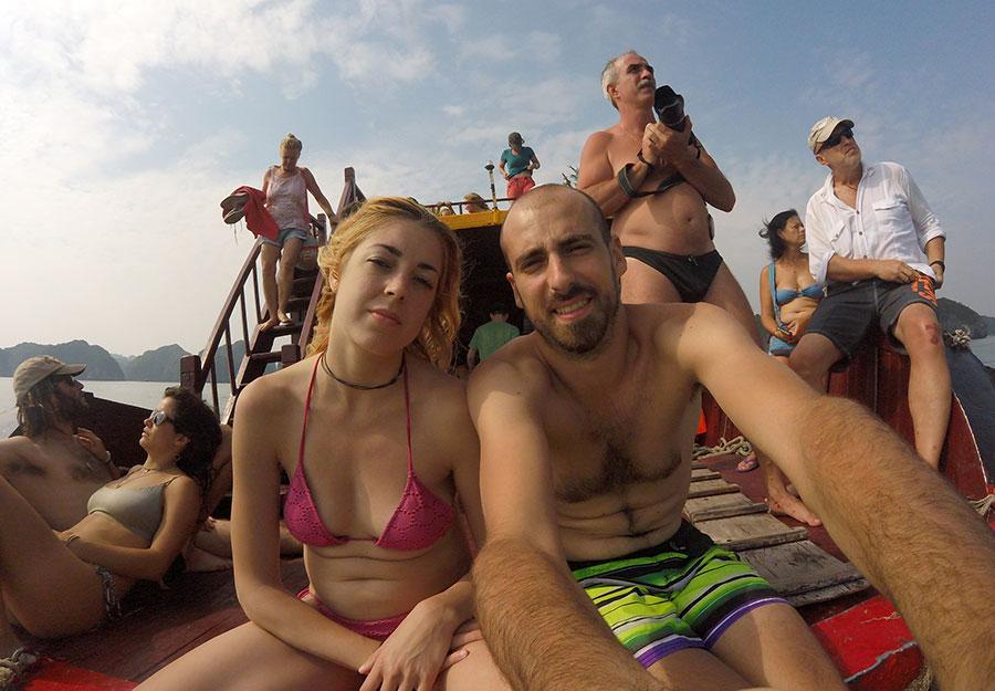 tour-en-barco-halong-bay