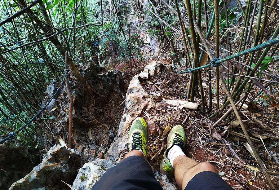 trekking-muang-ngoy