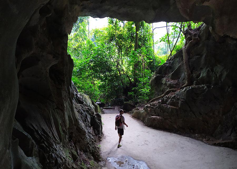 trung-trang-cave-que-ver-en-vietnam