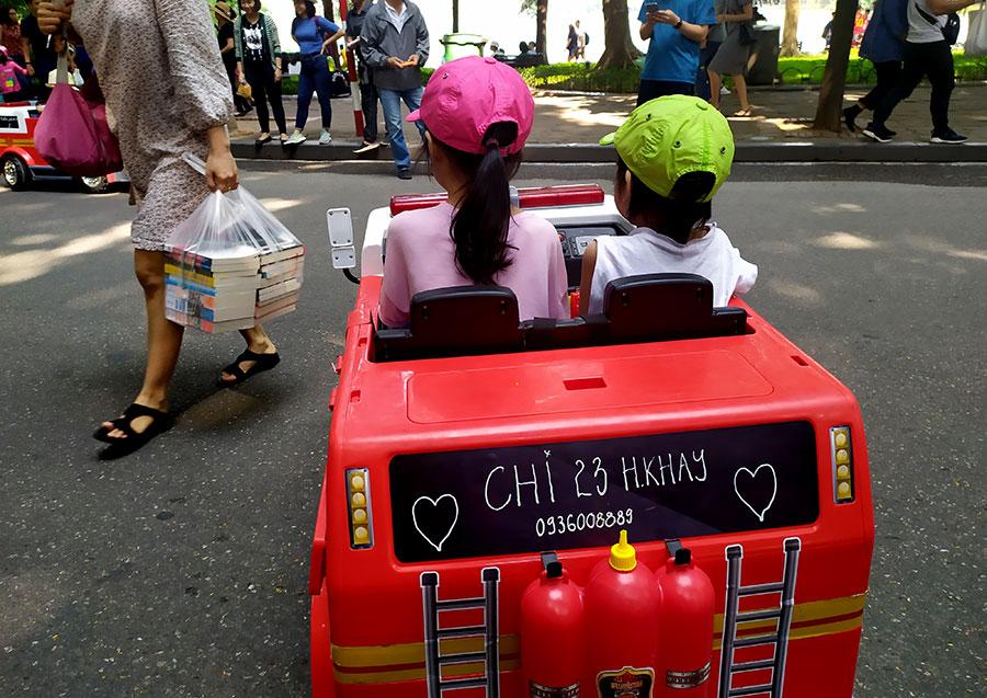 vietnam-en-el-mapa-coches