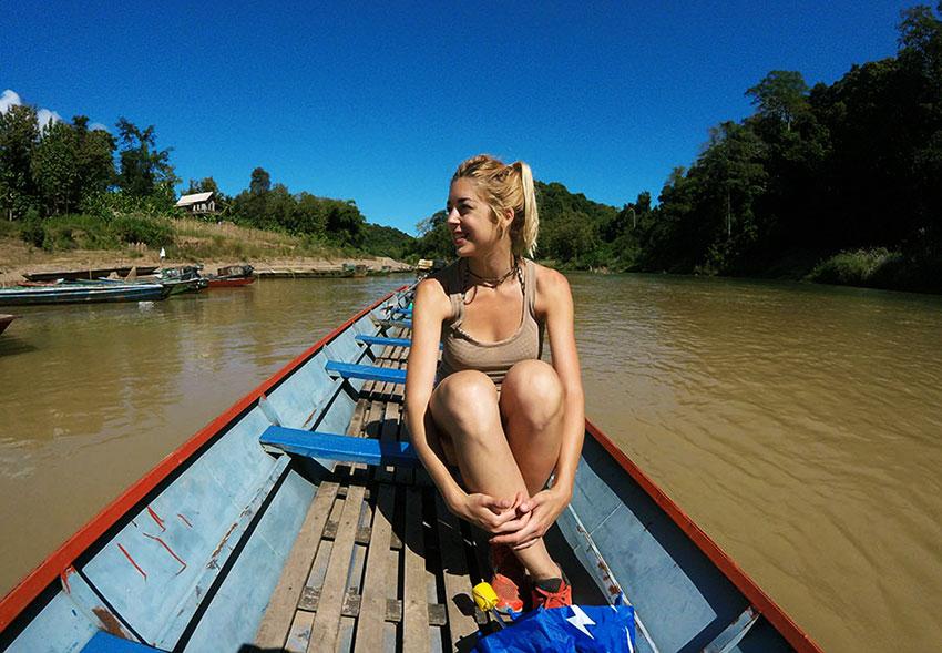 rio-mekong-laos
