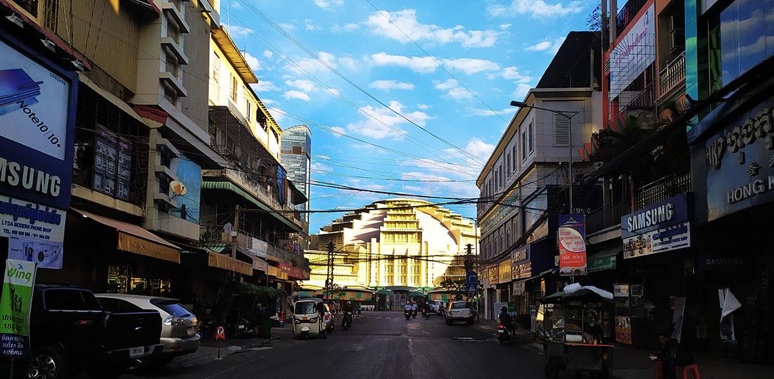 big-mall-phnom-pen