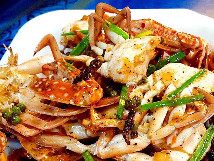 cangrejo-comer-en-camboya-kampot