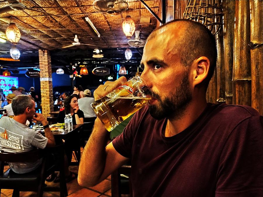 cerveza-camboya