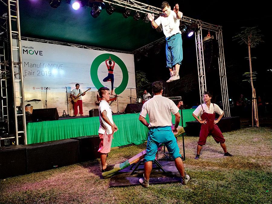 circo-camboyano