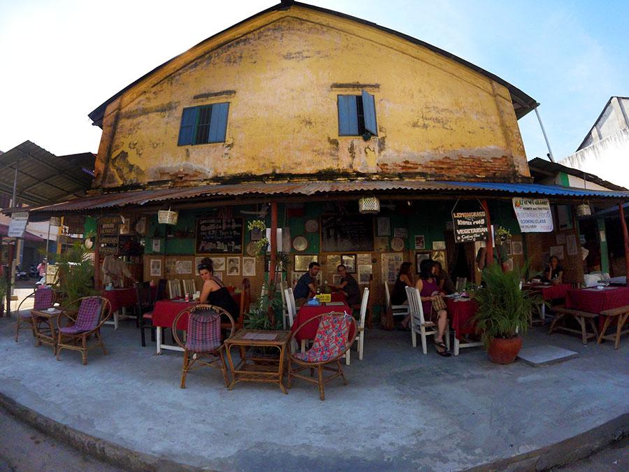 comer-en-kampot