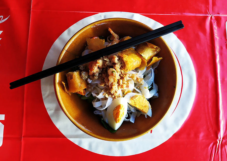 comida-de-camboya