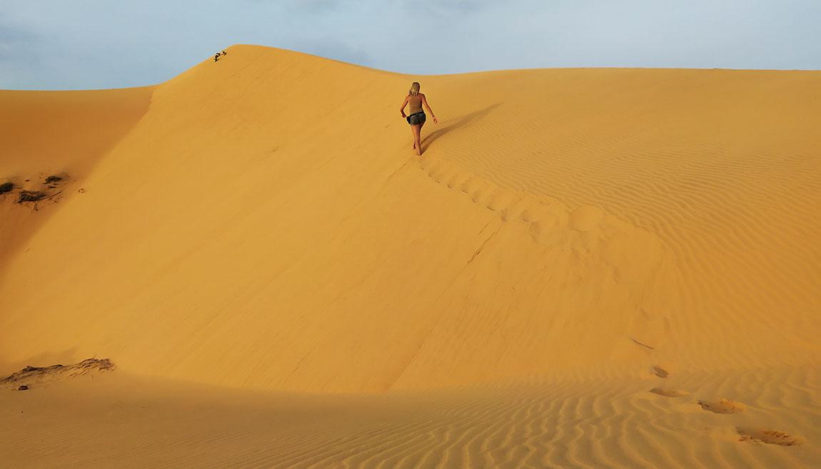 desierto-vietnam-mui-ne